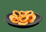 Calamars-fritti-94