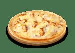 PIZZA-tenders