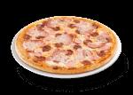 Pizza-speciale94