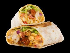 tacos-allo-pizza94