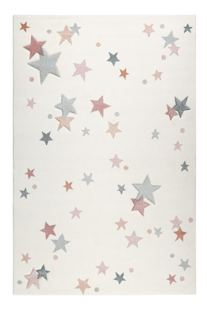 https www allotapis com tapis pour chambre enfant etoile blanc jonne esprit home