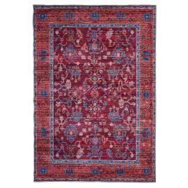 tapis rouge deroulez le tapis uni