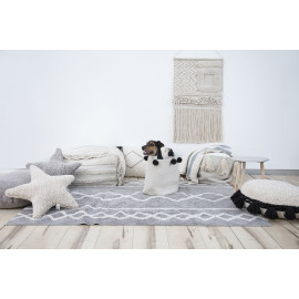 tapis pour adolescent tapis moderne