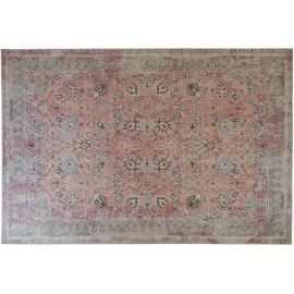 tapis en 200 x 290 cm les tapis