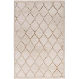 une large collection de tapis clair pas