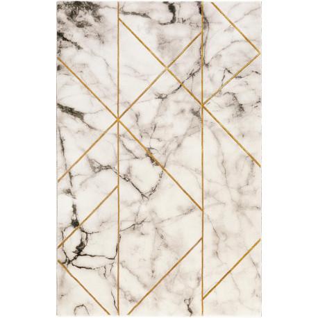 tapis effet marbre design gris m a r b l e g wecon home