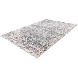 tapis a poil ras tapis velours fin