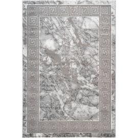 tapis baroque tapis aux motifs