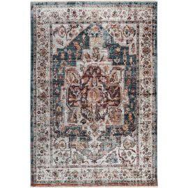 tapis en 160 x 230 cm des tapis