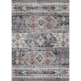 tapis d exterieur le tapis ideal pour