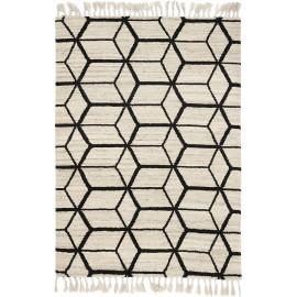 tapis en 200 x 300 cm tapis xxl