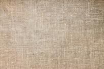tapis lin tapis en lin de qualite pas
