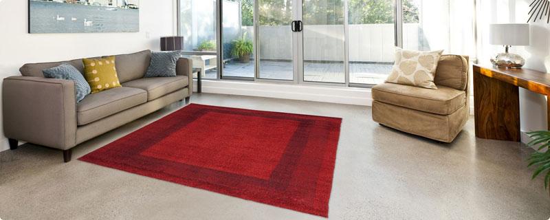 les couleurs de tapis allotapis com