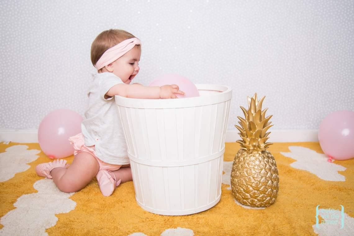 tapis pour bébé lavable en machine