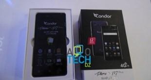 condor-p7-plus-1