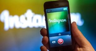 engistrer-video-instagram