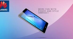 Huawei Mediapad T37
