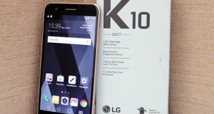 LG-K10-2017-la une