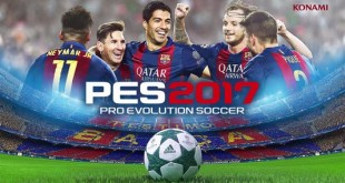 pes_2017_android
