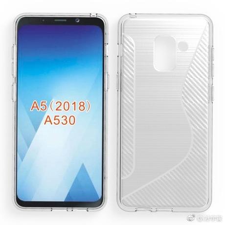 Samsung-Galaxy-A5-2018