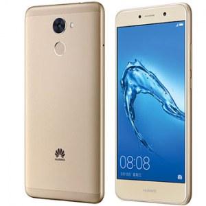 Prix de vente Huawei Y7 Prime Algérie
