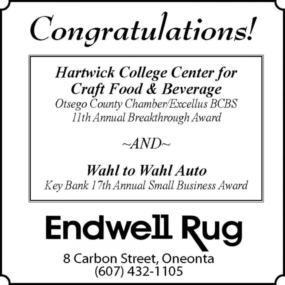 Endwell Carpet Oneonta Ny Vidalondon