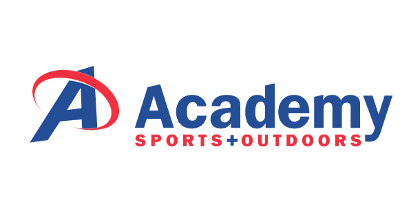 Image result for academy sports logo