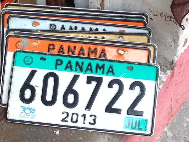 Adventures on the Caribbean Coast – Part II