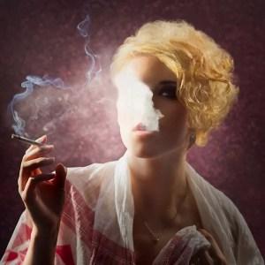Portfolio de retoucheur photo - Allô Victor