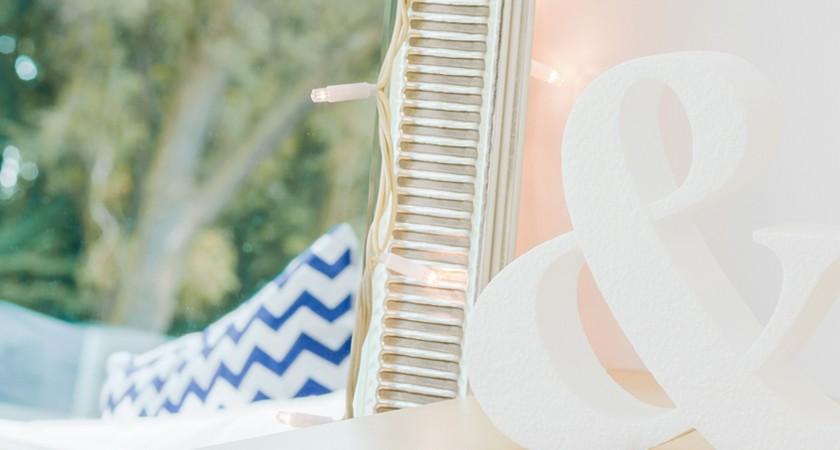 Le Miroir LED Allovitres Le Blog Dco