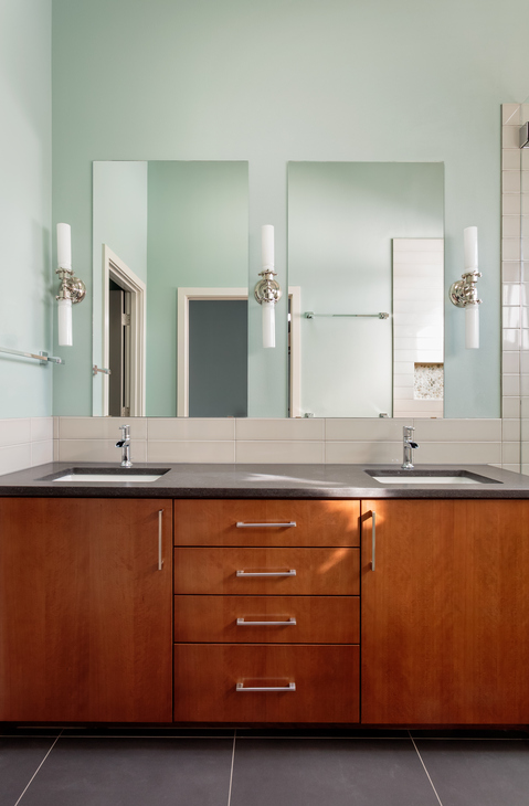 https www allovitres com 14 miroir sur mesure