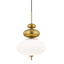 search results alloway lighting co