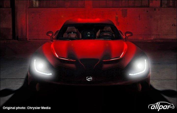 SRT-Viper-2013-Eyes-Web