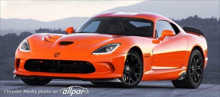 SRT-Viper-TA-F34-Web