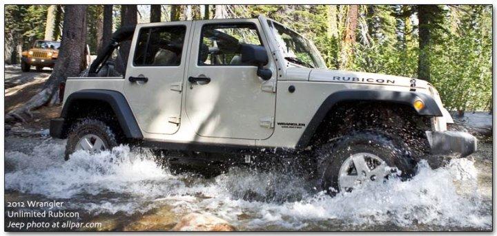 Jeep-Mountaintop-Web