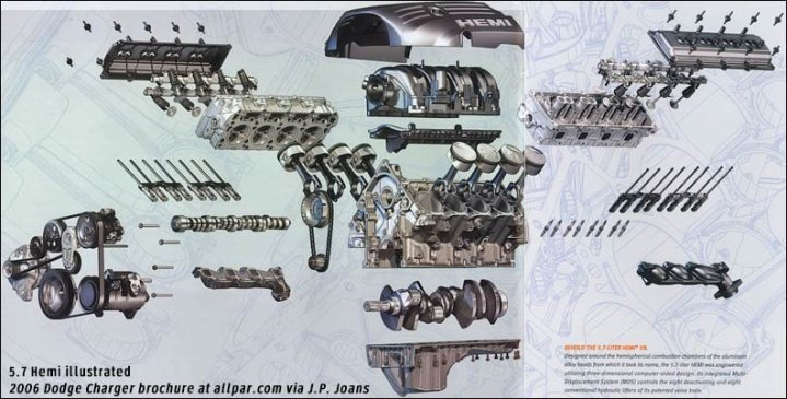 318 moreover 1509 Diesel Power Challenge 2015  petitor Jeremy Buck Stoneburners 2001 Dodge Ram 2500 also Dodge Magnum 5 7 Engine Diagram besides Cummins Diesel likewise Wings final boss. on dodge truck exhaust system diagram
