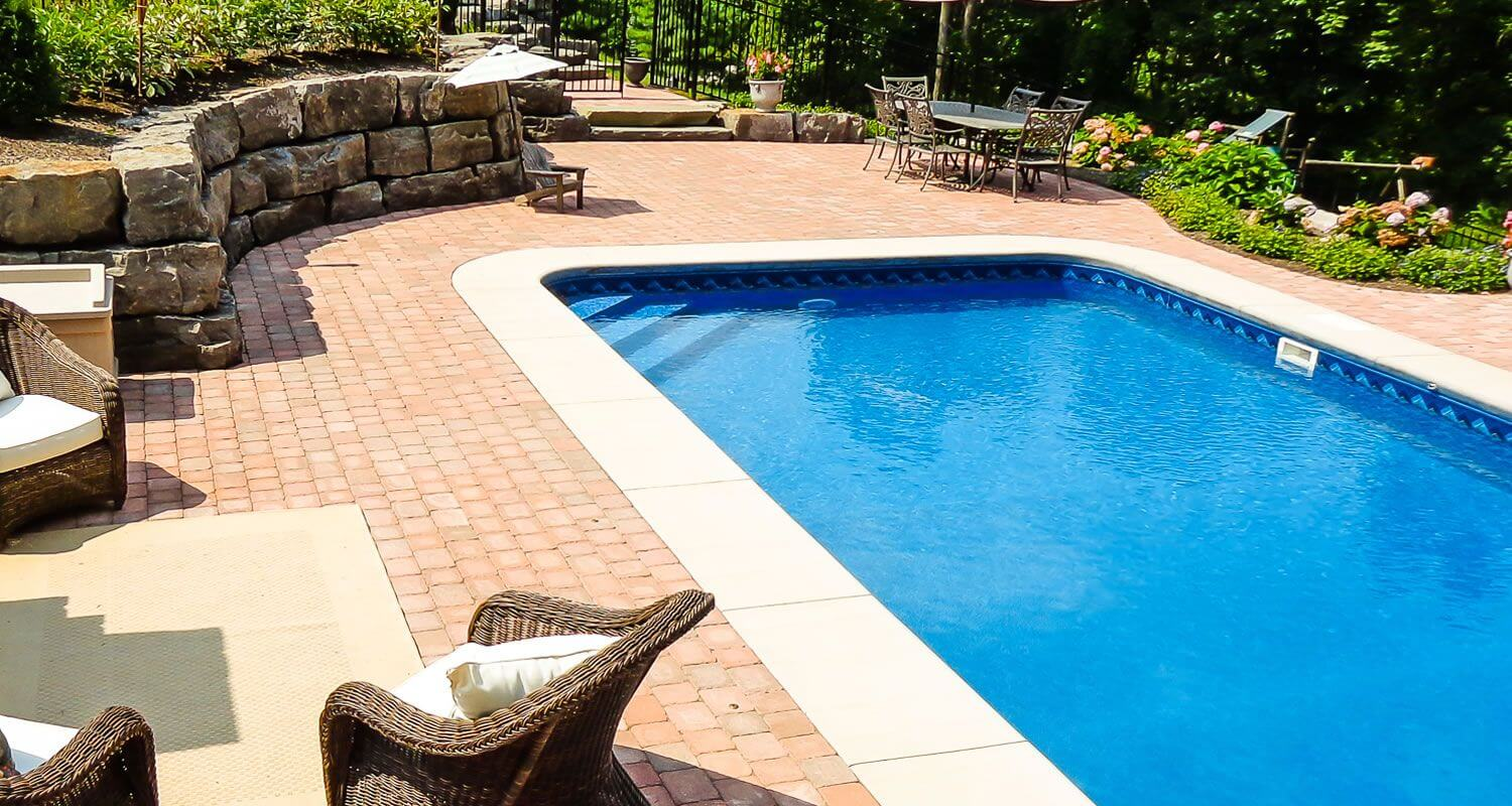 all phase pool remodeling inc