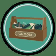 Breeds Icon