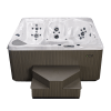 Beachcomber 740 Hot Tub