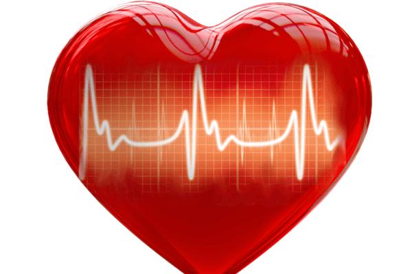 mitos ou verdades sobre o coração