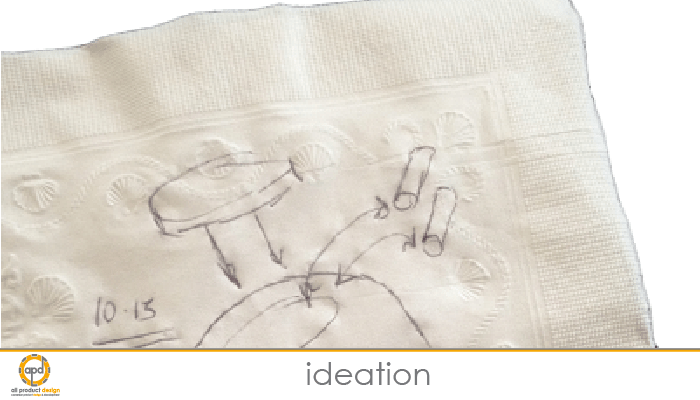 Ideation-01