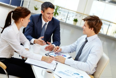 stockfresh_2821730_business-youth_sizeS_b3b57c2