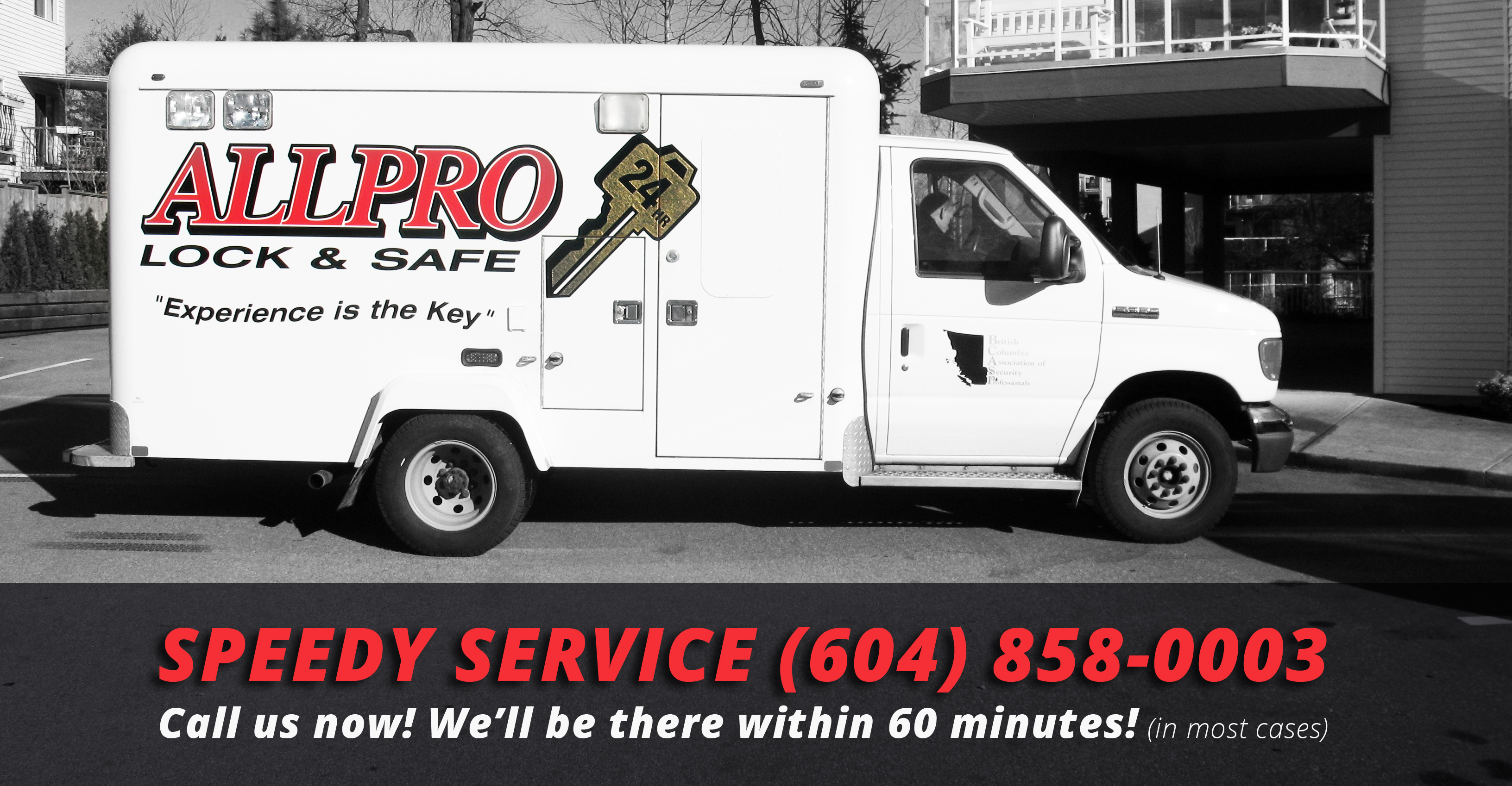 Service Vidoes | 24 Hour Emergency Service | Chilliwack