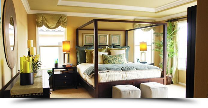 Interior Painting Contractors Las Vegas,house Painters Las Vegas,allpro  Painters Las Vegas,