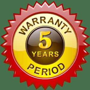 AllPro_5yr_Warranty