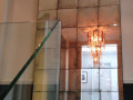 antique mirror glass ireland glass online ireland