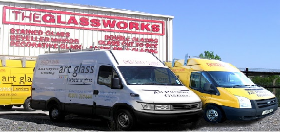 All Purpose Glazing Glass and Glazing northern ireland and republic of ireland derry city glass and mirrors double glazing and fire glass Northern Ireland Glass Glazier Derry City Belfast glass and Glazing