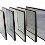 Derry Double Glazing glass new double glazing buy online made to size supply and install in derry City Northern glazing