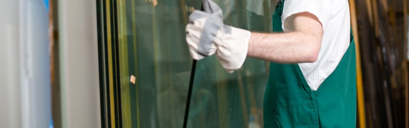 Belfast Northern Ireland Glass and Glazing Local Glazier stocking all types of glass cut to size supply and install in Northern Ireland