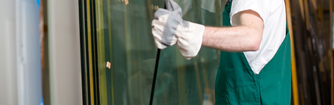 belfast northern ireland glass and glazing local glazier stocking all types of glass cut to size